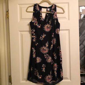 Cute old navy dress